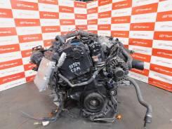 Двигатель AUDI, CPMA   Установка   Гарантия до 100 дней