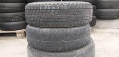 Bridgestone Ice Partner, 175/65 R15