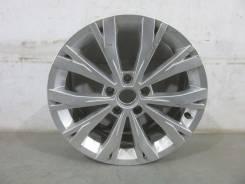 """Volkswagen. 7.0x17"""", 5x112.00, ET40"""