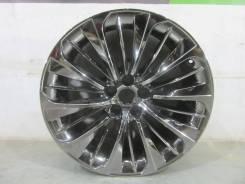 """Light Sport Wheels. 8.5x20"""", 5x120.00, ET25"""