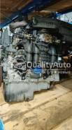 Двигатель 1.5 л D15B Honda Civic