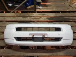 Бампер передний Honda S-MX RH-1