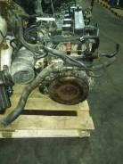 Двигатель LF 2л 150лс Mazda 3 / 6