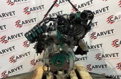Двигатель G6BV Kia Magentis 2.5i 160 л/с V6 2110137A00