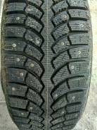 Bridgestone Blizzak Spike-01, 205/55R16