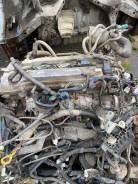 Двигатель Toyota Alphard, ANH10, ANH10W, ANH15, ANH15W Toyota