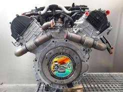 Контрактный Двигатель Audi, проверенный на ЕвроСтенде в Казани.