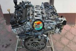 Контрактный Двигатель Lexus, проверенный на ЕвроСтенде в Казани.