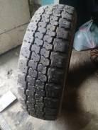 Bridgestone RD713, 195/70 R15C