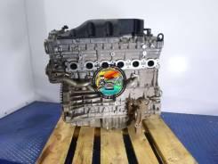 Контрактный Двигатель Volvo, проверенный на ЕвроСтенде в Казани.