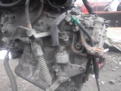 Автомат на Toyota Probox, Succeed NCP55 1NZ 4WD 1NZFE NCP59G