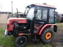 Shifeng SF-240. Продам трактор Shifeng, 23,33л.с.