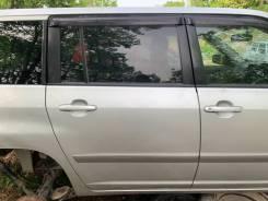 Дверь правая задняя Toyota Succeed