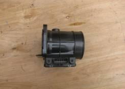 Расходомер дмрв Mitsubishi 4G63 4G64 6G74 4G93 MD336482 MD336482