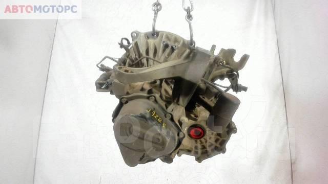 МКПП 5-ст. Mazda 3 (BK) 2003-2009 2004 2.3 л, Бензин ( L3 )
