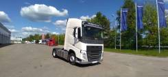 Volvo FH13. Продается тягач Volvo FH-Truck 4x2, 12 777куб. см., 19 000кг., 4x2