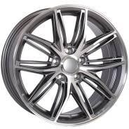 PDW Wheels