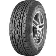 Continental ContiCrossContact LX2, 265/65 R18 114H