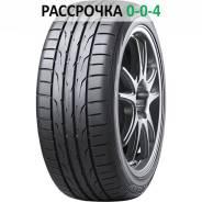 Dunlop Direzza DZ102, 205/55 R16 91V
