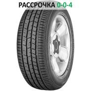 Continental ContiCrossContact LX Sport, 275/45 R21 107H