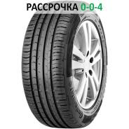 Continental ContiPremiumContact 5, 225/55 R17 97W