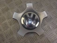Колпак декоративный 2012- НОВЫЙ VW Volkswagen Golf 7
