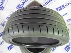 Dunlop SP Sport Maxx GT, 255 / 40 / R21