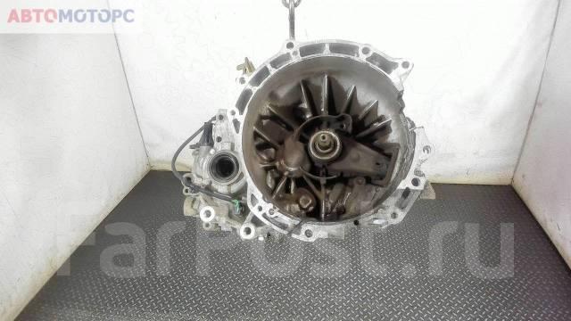 МКПП 5-ст. Mazda 6 (GG) 2002-2008 2006 1.8 л, Бензин ( L8 )