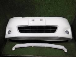 Бампер передний Nissan Serena 620221VA1A