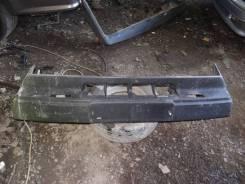 Бампер ВАЗ 2108-09 передний