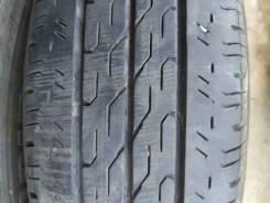 Bridgestone Ecopia R680, 165 R14
