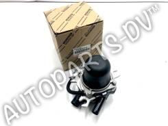Насос дополнительного воздуха EGR Toyota 17610-0C010 176100C010