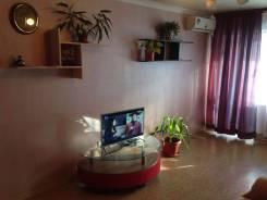 2-комнатная, улица Гоголя 37. Центральный, агентство, 45,5кв.м.