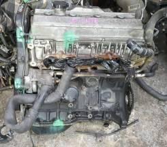 Двс 4S-FE Toyota Caldina/Corona Пробег 65т. км.