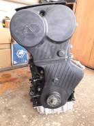 Двигатель Chery T11 1.6 / 1.8 481FC