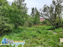 Продается земельный участок в Надеждинском районе. 932кв.м., собственность