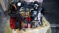 Двигатель Cummins iSF2.8 Евро-5 новый заводской