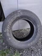 Dunlop. грязь at, б/у, износ 50%