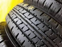 Dunlop Enasave VAN01, 165R13LT