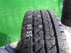 Bridgestone Blizzak W979, 215/65 R15