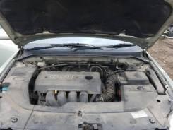 Двигатель 1ZZ-FE ZCA25W, ZCA26W Toyota, Pontiac, Toyota, Pontiac Allex