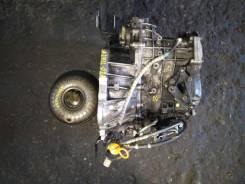 АКПП A241L-02A для Toyota Carina/Corona/Caldina CT190/CT196 2C