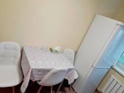 1-комнатная, проспект Народный 33. Некрасовская, агентство, 33,0кв.м. Кухня
