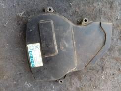Крышка ГРМ 5E-FE верхняя 11303-11031