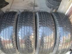 Bridgestone Dueler H/T, 265/65/R17