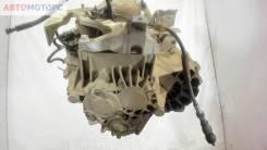 МКПП 6-ст. Ford Kuga 2012-2016 2013 1.6 л, Бензин ( JQMA, JQMB )
