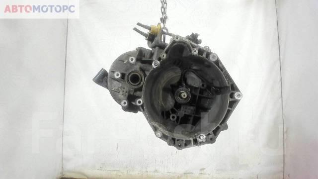 МКПП 6-ст. Fiat Croma 2006 1.9 л, Дизель ( 939 A 1.000 )