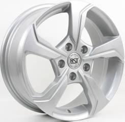 RST R026