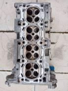 Головка блока цилиндров Mitsubishi Outlander 3 4В12 GF3W 1005C300