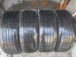 Dunlop SP Sport LM704, 215/45/R18